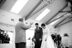 best-denver-wedding-photography