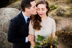 small-weddings-boulder-colorado