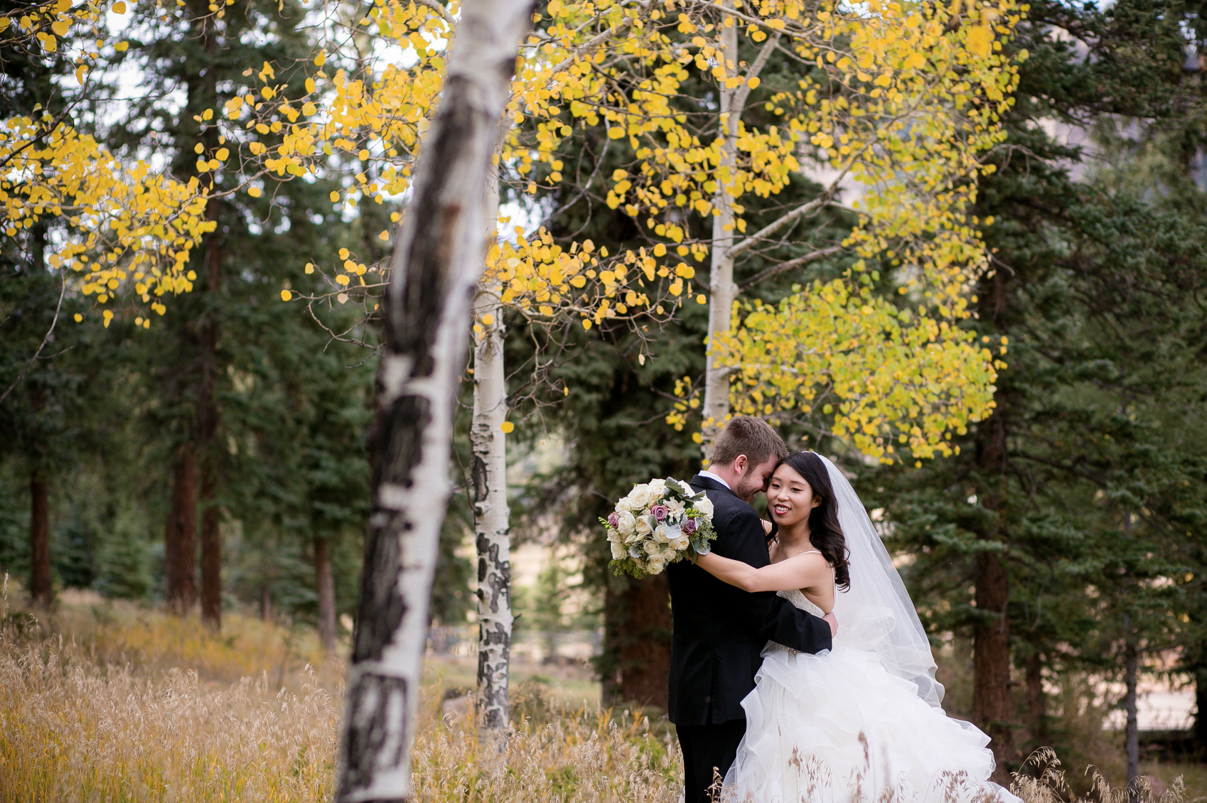 Denver-Wedding-Photography
