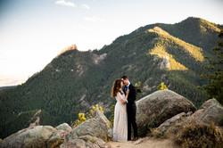 sunrise-amphitheater-weddings-co