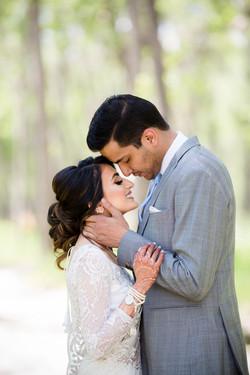 destination-wedding-denver-co