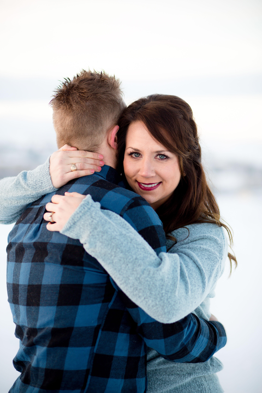 denver-co-winter-engagement-photos