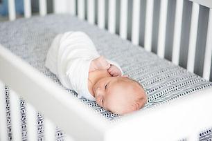 Denver-Lifestyle-Newborn-Photography.jpg