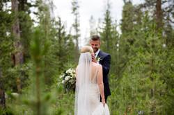 Wedding-Photography-Denver