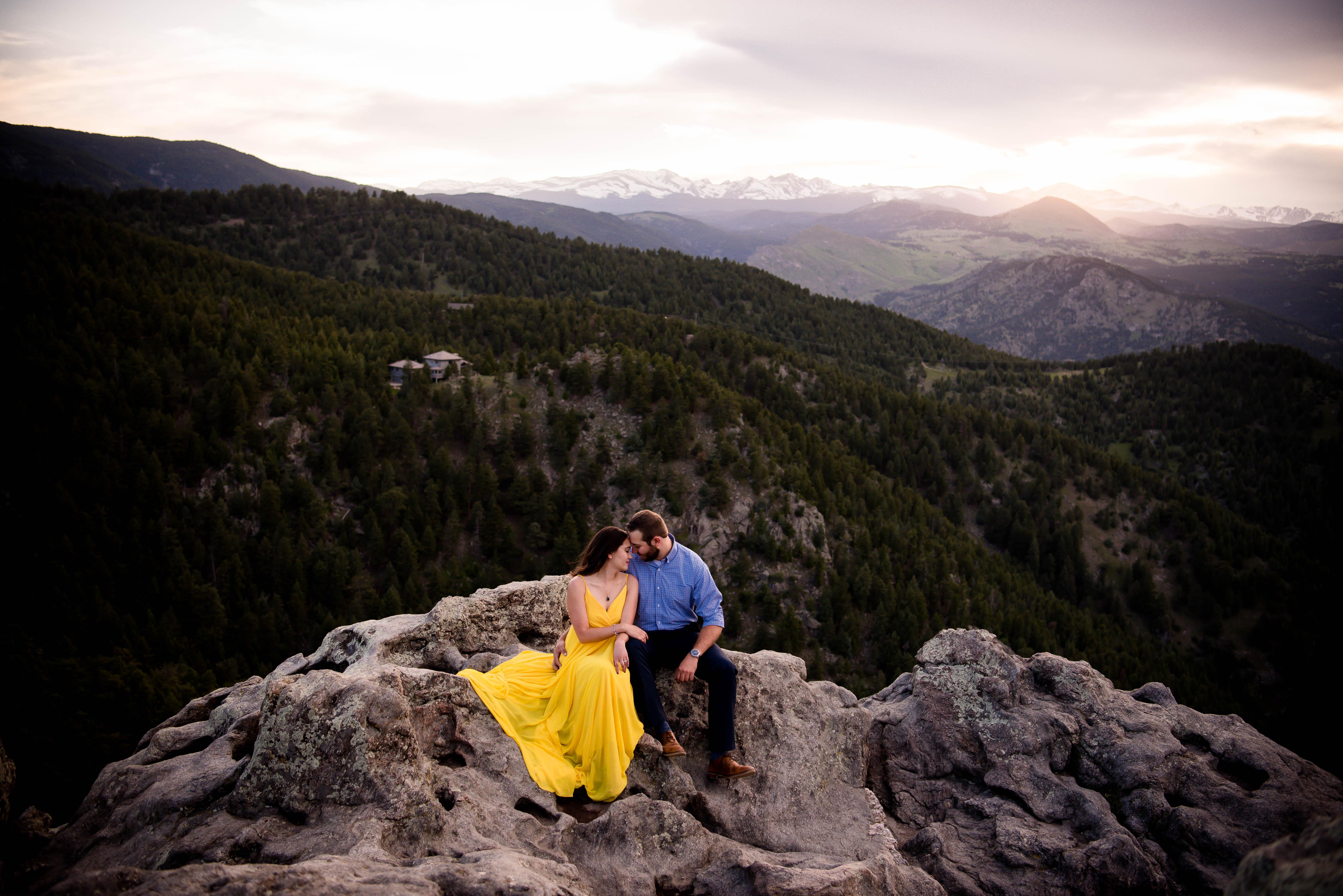 boulder-co-engagement-photos