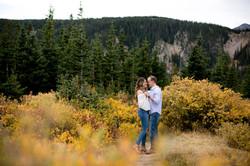photographers-engagement-photos