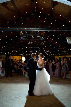 photography-denver-weddings