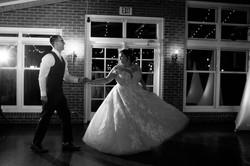 best-boulder-wedding-photography