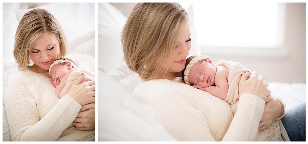 Denver-baby-photographer