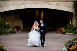denver-wedding-photographers