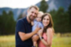 Denver-Area-Family-Photographers.jpg