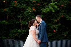colorado-small-weddings