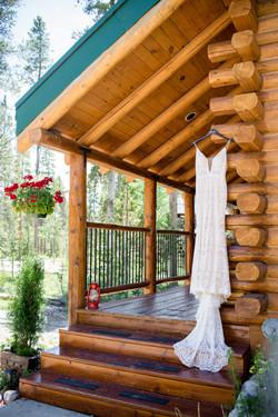 Colorado-Mountain-Weddings