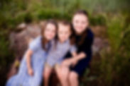 Boulder-CO-Family-Photographers.jpg