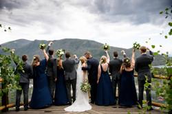 Grand-Lake-Lodge-Weddings
