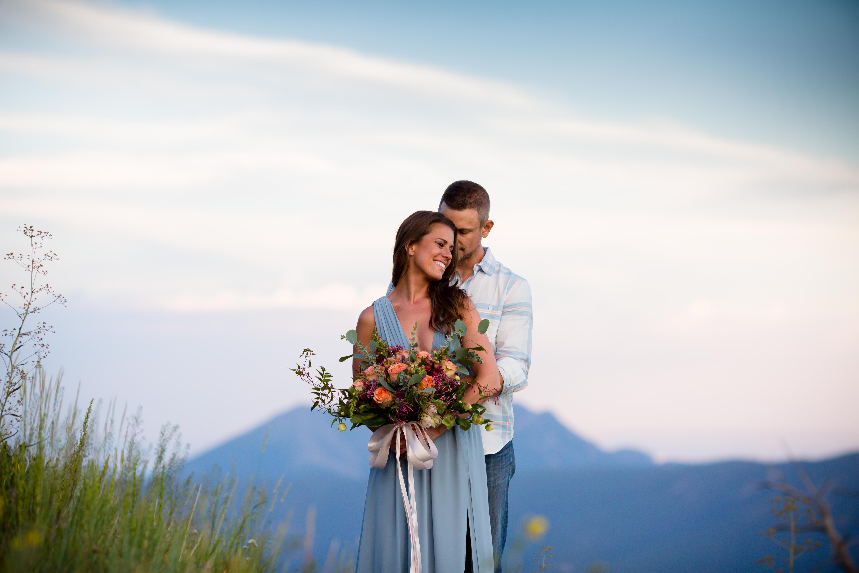 colorado-mountain-photoshoot