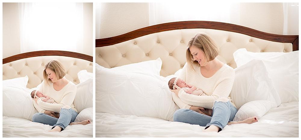 Denver-newborn-photography
