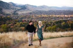 wedding-photographers-boulder-co