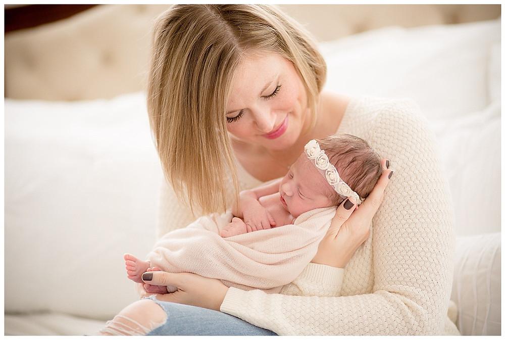 Denver-newborn-photographer