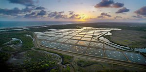 Aquacutlure landscape.jpg