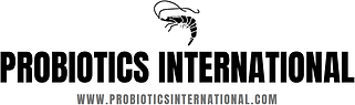 Probiotics International