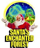 Santa's Enchanted Forest.jpg