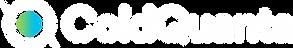Logo (Color, Light).png