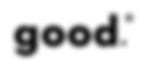 Agence good_logo BD_110219.png