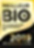 logo_mpb_2019.png