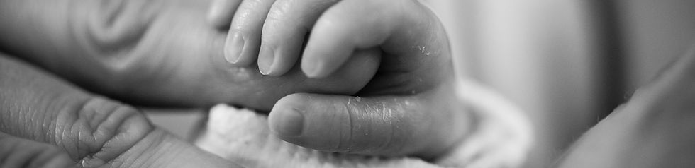 baby-1681181_1920.jpg