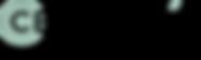 logo centifolia.png