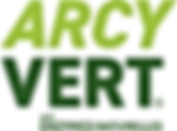 logo arcy.png