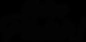 logo avec plaisir.png