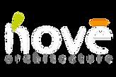 novelogo_transpa2.png