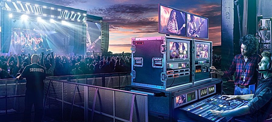 live-events-xl.jpg