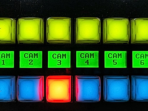 illuminated-buttons-on-a-video-mixer-HUS