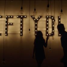 Kingswood 'icftydlm' Music Video