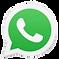 WhatsApp Isuzu Dealer