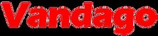 The Malaysia Van Dealer Company Logo