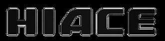 SmartSelect_20210212-183010_Chrome.png