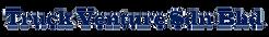 SmartSelect_20210212-223341_OneDrive.png