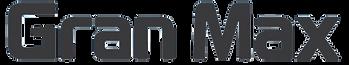 Gran Max Logo.png