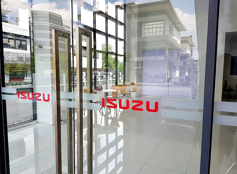 SmartSelect_20200525-233434_inCollage.jp