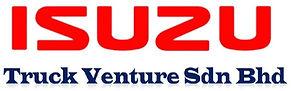 Isuzu TRV Profile v4.jpg