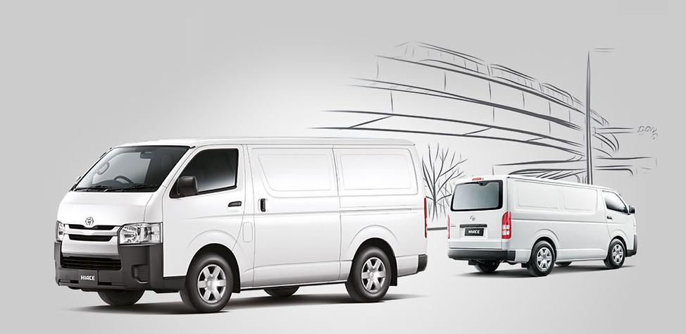 Toyota Panel Van.png