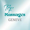 TFMassages Genève (2).png