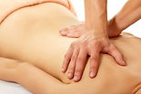 massage classique_edited.jpg
