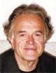 Monsieur Jacques de Micas / DVTM