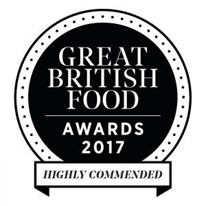GBF-Awards-2017-Highly-Commended-300x300