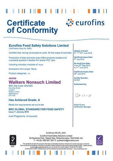 BRC-Certificate-2018-19-e1531305286772.j